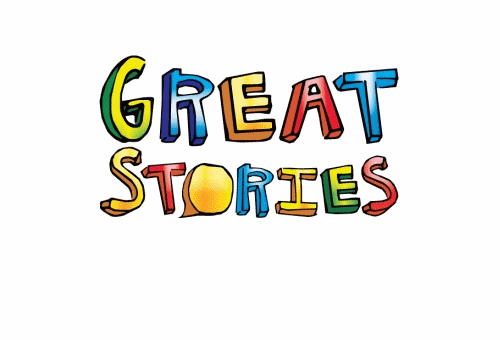 greatstories